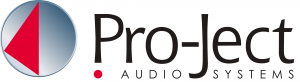 Project-Phono-logo scalable-vector-grafic