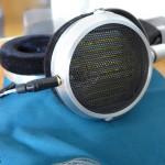 MyST Audio Izophones-30 Wertung